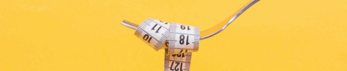 Low Calorie 450 calories per meal